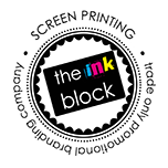 The Ink Block